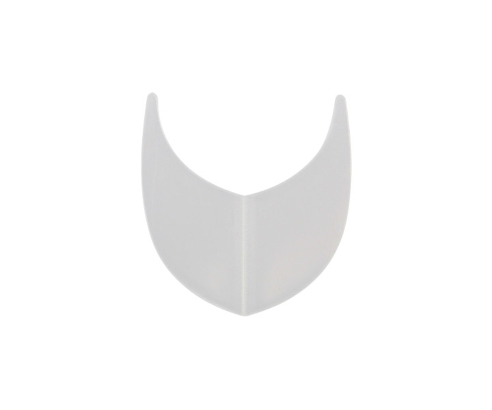 フライト【リバティフライト】パリス クリアの画像
